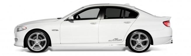 BMW-5er-F10-AC-Schnitzer-Exterieur-Typ-IV-Silber