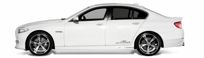 BMW-5er-F10-AC-Schnitzer-Exterieur-Typ-V-BiColor