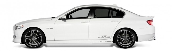 BMW-5er-F10-AC-Schnitzer-Exterieur-Typ-VIII-BiColor