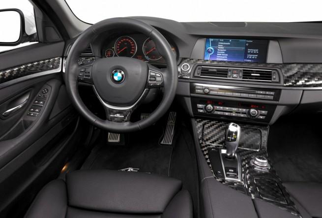 BMW-5er-F10-AC-Schnitzer-Interieur-02
