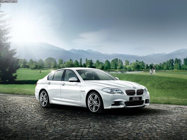 BMW-5er-F10-Exclusive-Sport-Japan-Sondermodell-2013-M-Sportpaket-01