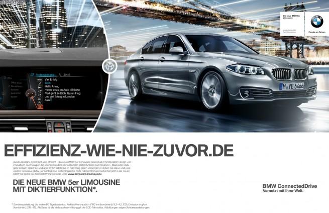 BMW-5er-F10-F11-LCI-Kampagne-FAHREN-WIE-NIE-ZUVOR-DE-03