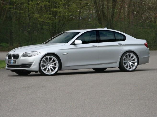 BMW-5er-F10-Hartge