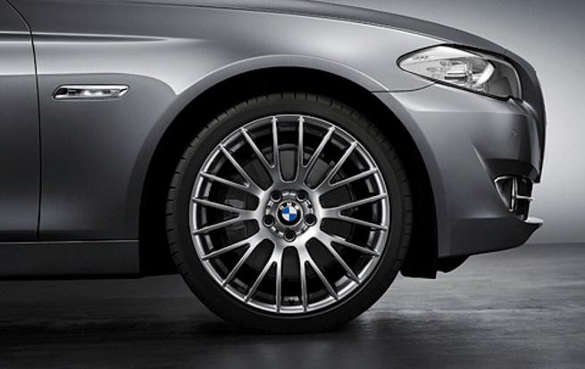BMW-5er-F10-Kreuzspeiche-312-Ferricgrey-20Zoll
