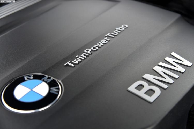 Wiwo Kraftfahrtbundesamt Vor Entlastung Der Bmw Diesel