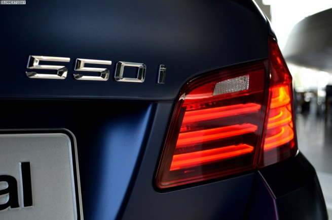 BMW-5er-F10-LCI-Individual-Frozen-Dark-Blue-550i-matt-blau-08