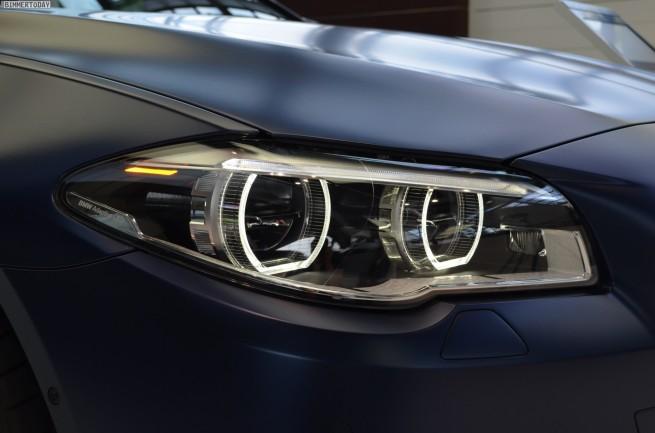 BMW-5er-F10-LCI-Individual-Frozen-Dark-Blue-550i-matt-blau-11