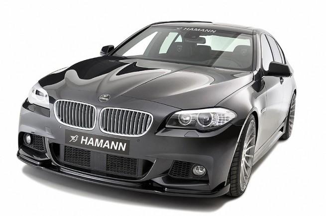 BMW-5er-F10-M-Sportpaket-Hamann-Tuning-06