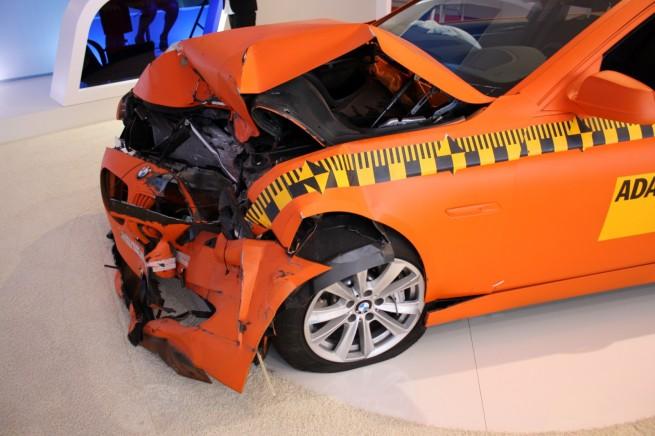 BMW-5er-F10-NCAP-Crashtest-05
