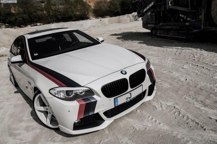 BMW-5er-F10-Tuning-JFK-Folierung-530d-M-Sportpaket-DZ-Photo-03