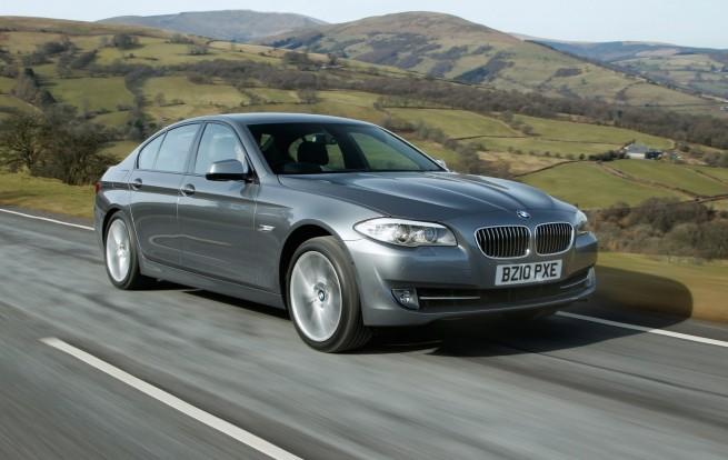 BMW-5er-F10-UK-01