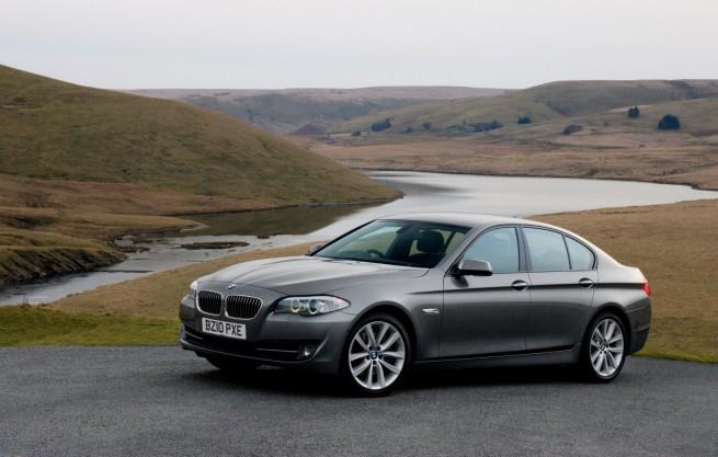 BMW-5er-F10-UK-03