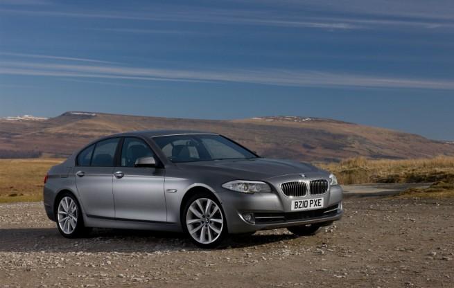 BMW-5er-F10-UK-05
