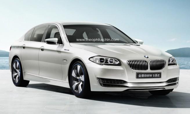 BMW-5er-F18-Elektro-01