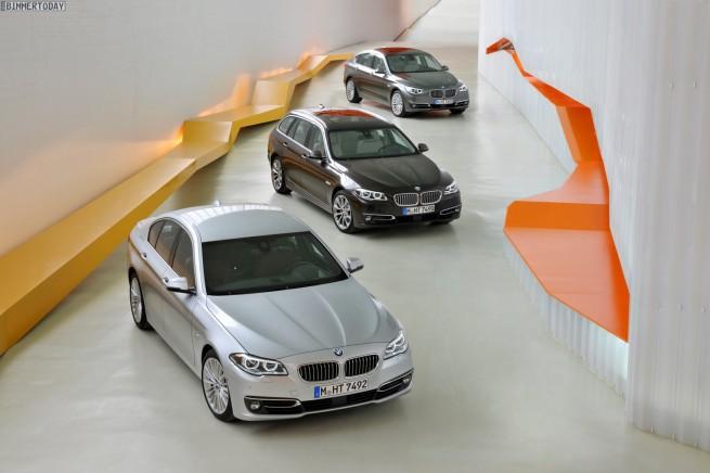 BMW-5er-Facelift-2013-Limousine-Touring-GT-F10-LCI-F11-F07