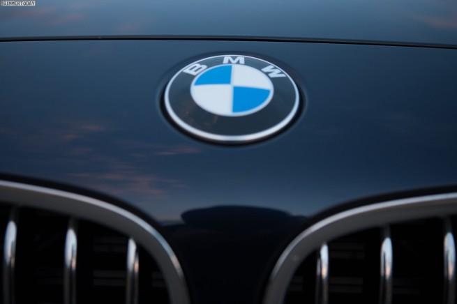 BMW-5er-GT-2013-F07-LCI-Facelift-Suedafrika-530d-06
