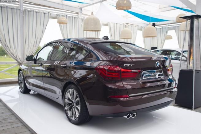 BMW-5er-GT-Facelift-2013-F07-LCI-Damastrot-530d-Gran-Turismo-2