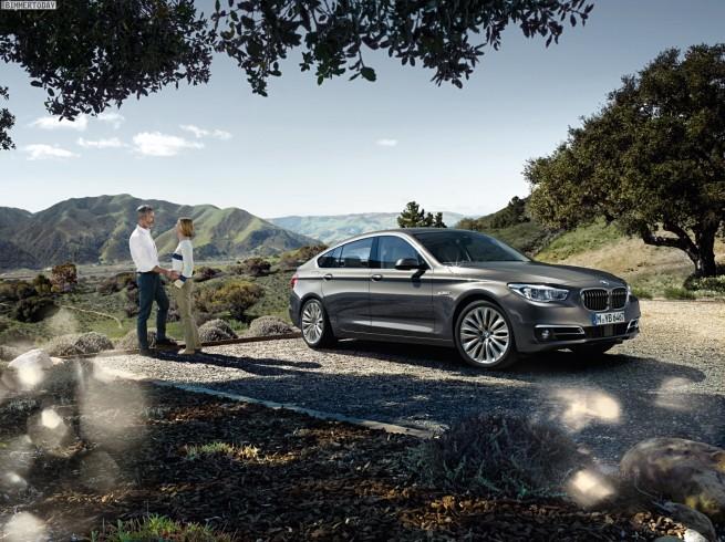 BMW-5er-GT-Facelift-2013-F07-LCI-Gran-Turismo-01