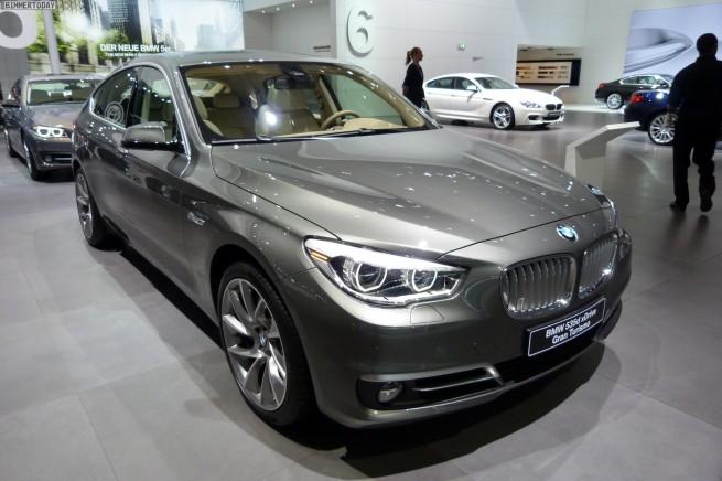 BMW-5er-Gran-Turismo-GT-535d-xDrive-Spacegrau-LCI-Facelift-IAA-2013-LIVE-03