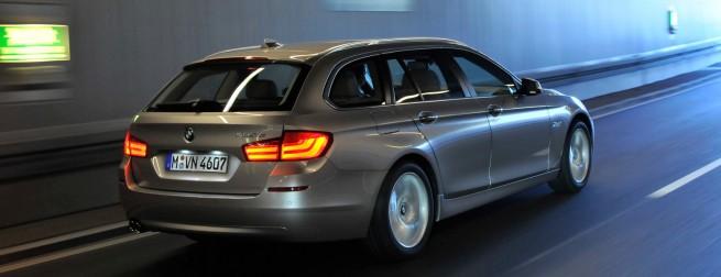 BMW-5er-Touring-F11