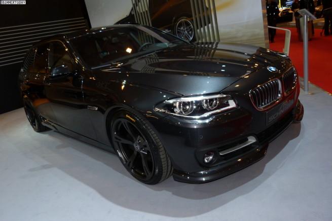 BMW-5er-Touring-F11-LCI-Facelift-AC-Schnitzer-Essen-Motorshow-2013-LIVE-05
