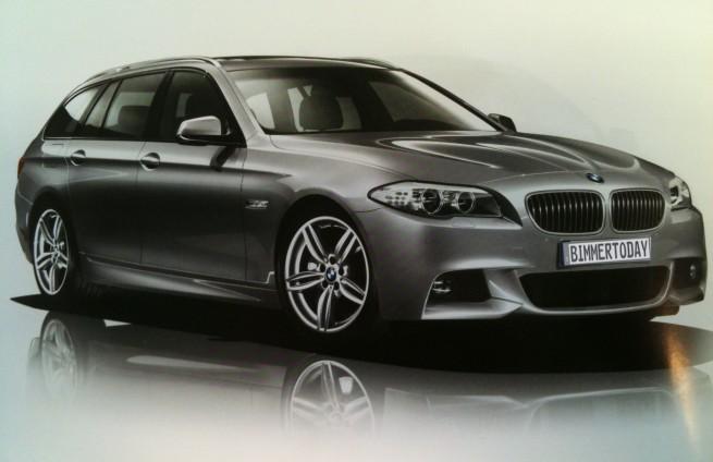 BMW-5er-Touring-F11-M-Sportpaket-01