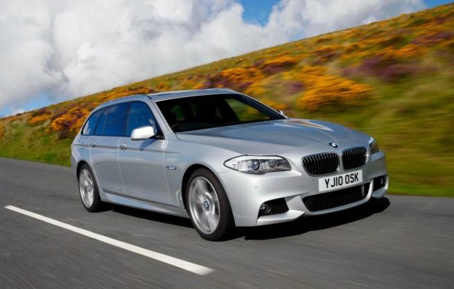 BMW-5er-Touring-F11-M-Sportpaket-Exterieur-RHD-UK-04