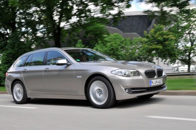BMW-5er-Touring-F11-OnLocation-Exterieur-16
