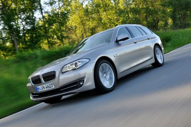 BMW-5er-Touring-F11-OnLocation-Exterieur-20-