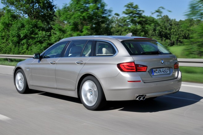 BMW-5er-Touring-F11-OnLocation-Exterieur-29-