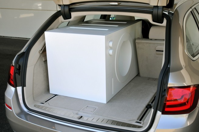 BMW-5er-Touring-F11-OnLocation-Interieur-21-