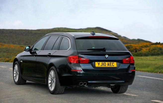 BMW-5er-Touring-F11-RHD-UK-Exterieur-Wallpaper-06