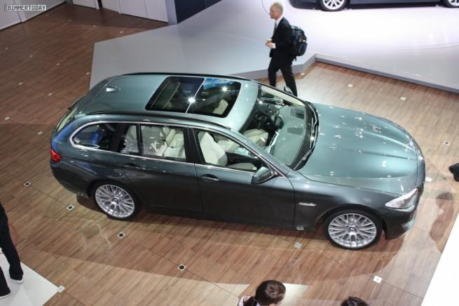 BMW-5er-Touring-F11-Tasmangruen-05