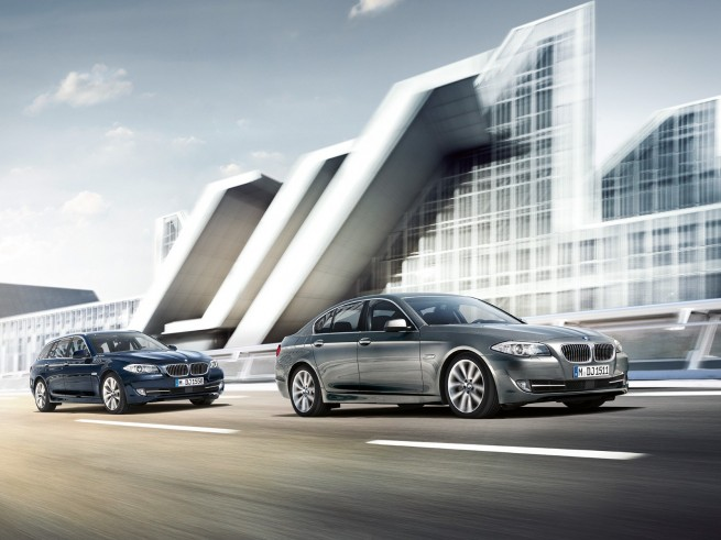 BMW-5er-Touring-F11-Wallpaper-14