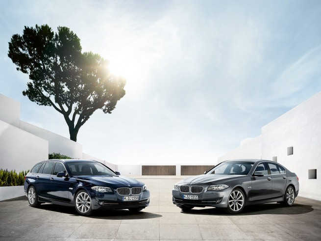 BMW-5er-Touring-F11-Wallpaper-18