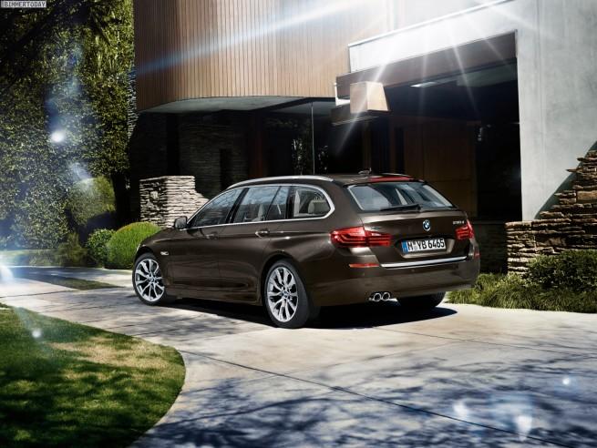 BMW-5er-Touring-Facelift-2013-F11-LCI-Kombi-03