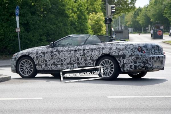 BMW-6-series-Cabrio-F12-Secretnewcars