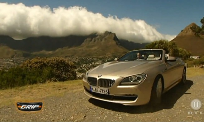 BMW-650i-Cabrio-F12-Video-Grip
