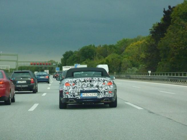BMW-650i-F12-Tiefseeblau-Spyshot-2