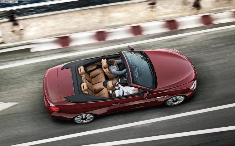 BMW-6er-Cabrio-2015-Facelift-Design-Pure-Experience-F12-LCI-04