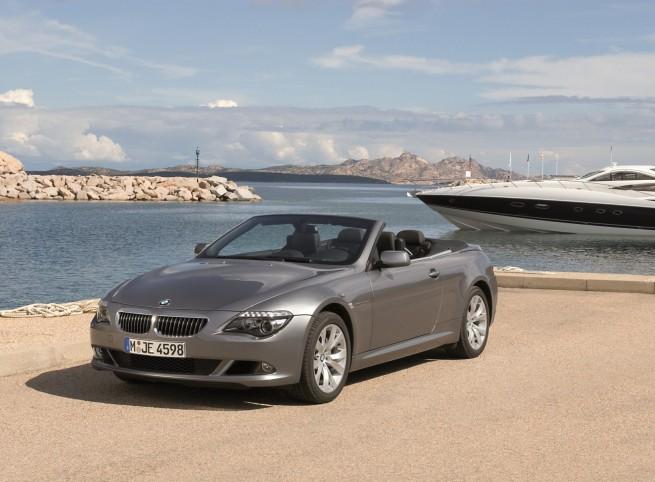 BMW-6er-Cabrio-E64-LCI-07