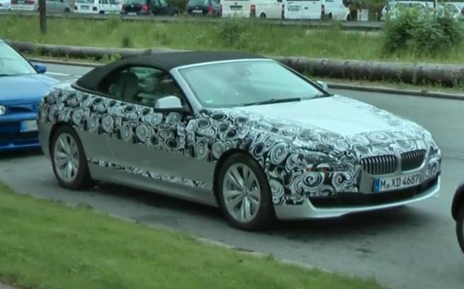 BMW-6er-Cabrio-F12-650i-Spyshot