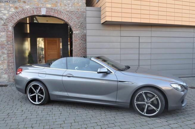 BMW-6er-Cabrio-F12-AC-Schnitzer-Typ4BiColor-01