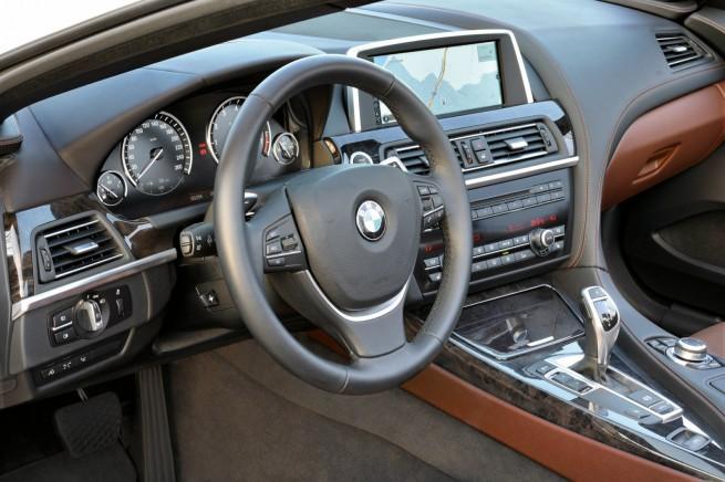 BMW-6er-Cabrio-F12-Deutschland-Preise