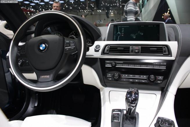 BMW-6er-Cabrio-F12-Individual-Genf2011-23