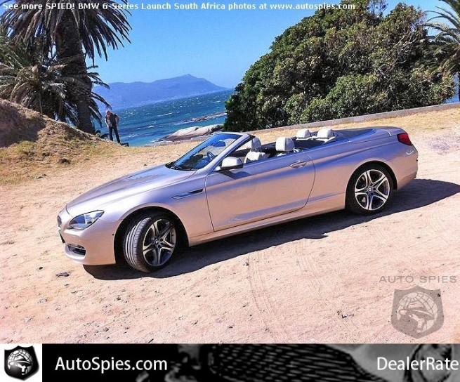 BMW-6er-Cabrio-F12-Media-Launch-Autospies-01