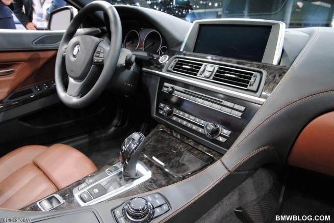BMW-6er-Cabrio-F12-NAIAS-Detroit-2011-33