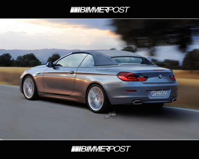 BMW-6er-Cabrio-F12-Photoshop-04alpine325ci