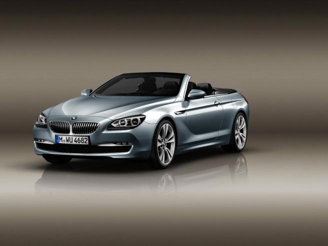 BMW-6er-Cabrio-F12-Photoshop-Andy-Valencia-01