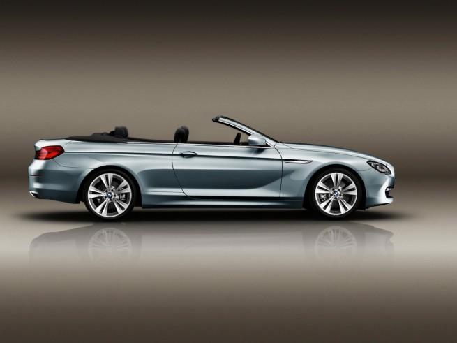 BMW-6er-Cabrio-F12-Photoshop-Andy-Valencia-02